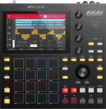 Akai Professional MPC ONE Standalone Sampler / Music Production Center BRAND NEW