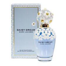 Marc Jacobs Daisy Dream Ladies - Eau De Toilette Spray 3.4 Oz