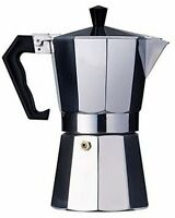 Quality Cuban  Coffee Maker Espresso  Mini 1 Cup Cafetera Cubana 1 TAZAS