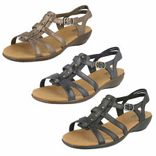 Clarks Wide (E) Casual Shoes for Women