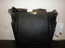 Brand new and authentic  Liz Claiborne of New York lola crossbody bag
