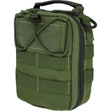 Maxpedition 226G FR-1 Medical Pouch OLIVE DRAB OD GREEN