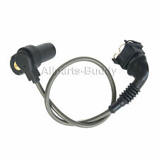 NEW Camshaft Position Sensor 12141438083 / 12147539166 For BMW 535i 540i X5 Z8