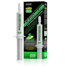 XADO 1 Stage MAXIMUM Manual Transmission gearbox Revitalizant Treatment Additive