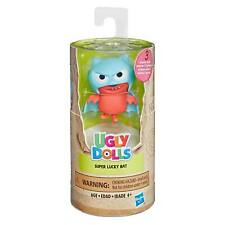 HASBRO E4543EU4 - Ugly Dolls - Sammelfigur, Super LUCKY BAT