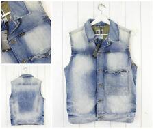 Vêtements G Star sans manches pour homme | eBay
