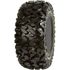 Sedona Rip Saw 27x11-14 ATV Tire 27x11x14 27-11-14