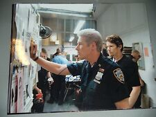 RICHARD GERE signed BROOKLYN'S FINEST 8x10 photo PRETTY WOMAN AMERICAN GIGALO