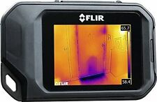 Infrared & Thermal Imaging