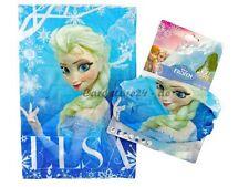 Disney Ice Princess Loop Scarf Scarf Hat Headband Neckerchief Frozen Arm