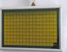 Planar EL640.400-CD4  Display compatible with EL640.400-CB1