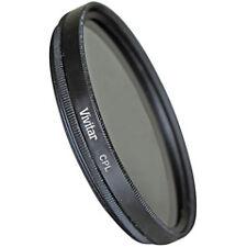 Vivitar CPL-52 52mm Filter