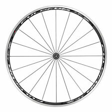 Coppia ruote FULCRUM RACING 7 CX BLACK CLINCHER CA/SH 2015