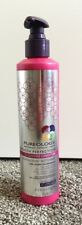 Pureology Smooth Perfection Cleansing Condition 8.5 fl Oz/ 250 ml