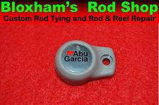 NEW ABU GARCIA AMBASSADEUR 4000 5000 6000 Light Gray Nut Keeper part #96274