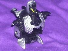 BAKUGAN Mechtanium Surge Bakumutant Black Darkus MUTANT TAYLEAN 600g 180g 150g