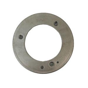 GM Crankshaft Reluctor Wheel Timing Crank Gear Exciter Ring 2.4L Ecotec 12578661