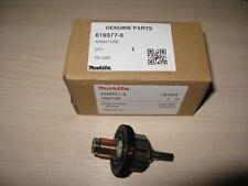 Genuine Makita Armature for DTD152 BTD152 XDT11 619377-8 18V impact driver