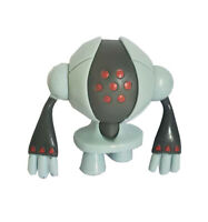 "Pokemon Monster Registeel Action Figures Toy 2.3"" Gift"