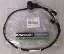 Kawasaki vorne Kabeln & Leitungen fürs Motorrad