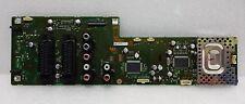 1-869-850-25 Pcb AV TV SONY KDL-26S2010