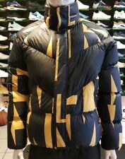 Nike Nsw DWN Fill Jkt Gr S Jacket NEU