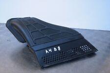 2011 AUDI A4 B8 2.0 TDI AIR DUCT MANIFOLD 1021300S01