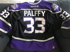 Los Angeles Kings Zigmund Palffy Jersey 2Xl Koho Stitched!