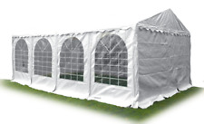 Ambisphere Partytent - Feesttent 4x6m wit