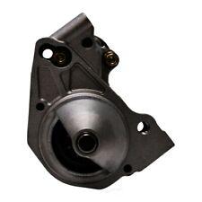 Starter Motor ACDelco Pro 336-2108A Reman