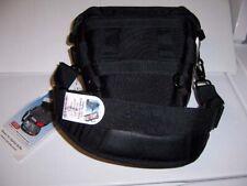 Tamrac camera bag 5627 DSLR Black Nylon Canvas Shoulder *BRAND NEW* $5 SHIP