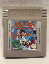NINTENDO GAMEBOY SPIEL KIDICARUS - GAMBOY GAMEBOY COLOR GAMEBOY ADVANCE