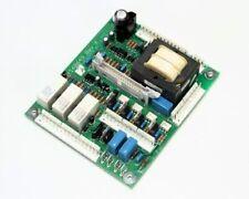 GROEN 160649 Relay Circuit Board Steamer ----------- NEW OEM