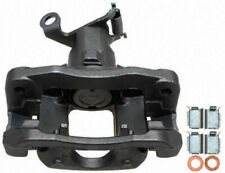 Disc Brake Caliper-Friction Ready Non-Coated Rear Right fits 09-13 Dodge Journey