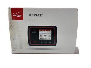 Novatel Verizon Mifi 6620L Jetpack / 4G LTE Mobile Hotspot Wifi *FREE SHIPPING*