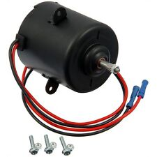 NEW VDO PM3900 Engine Cooling Fan Motor fits Toyota Chevy Chrysler Dodge Acura