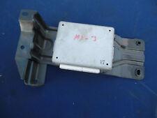 ABS-Dispositif de commande Mazda mx-3 EC
