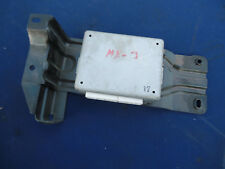 ABS-Steuergerät Mazda MX-3 EC EA7067650B