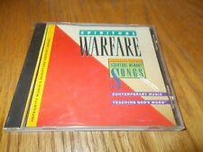 SPIRITUAL -  SCRIPTURE MEMORY SONGS CD
