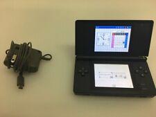 Nintendo DS Lite USG-001 Black (ML1040891)