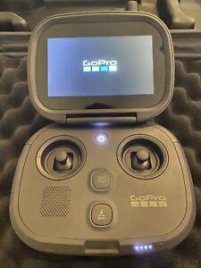 Genuine GoPro Karma Drone Remote Control Only