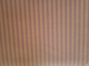 orange diagonal stripe 100/% cotton quilt craft benartex mischief 2873 Yellow