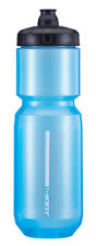 NEU! GIANT Fahrrad Trinkflasche Flasche DOUBLE SPRING 750 ml Blau Fahrrad Bike