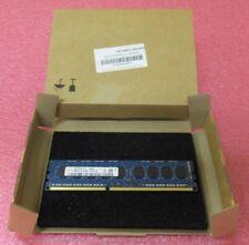 Fujitsu 4GB 1x4GB DDR2-800 PC3L-12800 ECC RG Server RAM S26361-F3694-E514