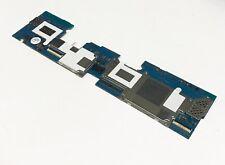 Samsung Galaxy Tab 10.1 GT-P7510 GT- P7510MA Motherboard Logic Board 16GB