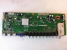 Apex 1012H2614 Main Board CV318H-F for LD4088