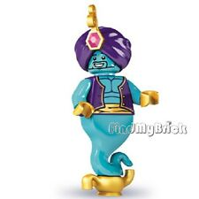 Lego Minifigure 8827 Series 6 - Genie NEW