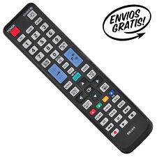 Universal Samsung BN59-00940A BN59-01014A BN59-01018A BN59-01069A