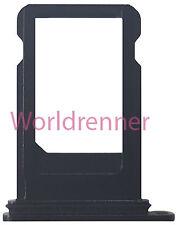 SIM Bandeja GR Tarjeta Soporte Card Tray Holder Reader Apple iPhone 7 Plus