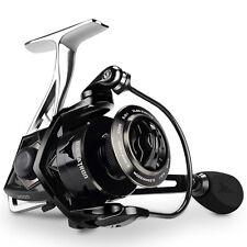 KastKing MegaTron 6000 Spinning Reel Saltwater Fishing Reels 39.5 lb Smooth Drag